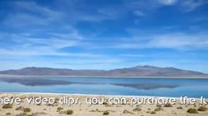 Royalty Free Video Clips Beautiful Nature Walker Lake Royalty Free Video, Video Clip, World, Beach, Nature, Youtube, Outdoor, Beautiful, Outdoors