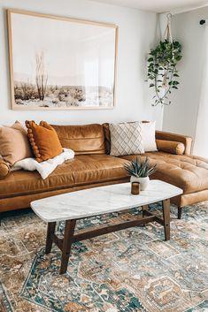 Boho Living Room Decor, Decor Room, Living Room Chairs, Home Living Room, Apartment Living, Living Room Designs, Living Room With Plants, Budget Living Rooms, Living Room Ideas