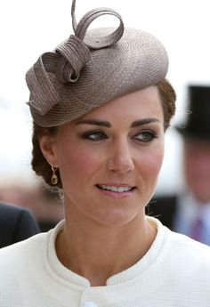 Kate Middleton's dresses for royal tour 2012: What will the Duchess of Cambridge be wearing? - Mirror Online