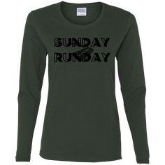Runday LS