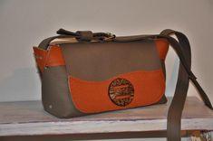 hand made leather bags boho Leather Bags Handmade, Gym Bag, Boho, Bohemian, Bohemian Decorating