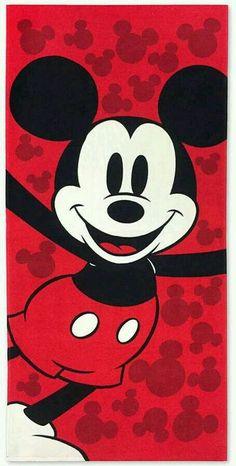 J Franco Jay Franco Mickey Mouse Hooray 28 x 58 Ropa de cama de toallas de playa - . J Franco Jay Franco Mickey Mouse Hooray 28 x 58 Strandtuch Bettwäsche - J Franco Jay Franco Mickey Mouse Hooray 28 x 58 Ropa de cama de toallas de playa - Disney Mickey Mouse, Mickey Mouse Kunst, Mickey Mouse E Amigos, Retro Disney, Classic Mickey Mouse, Mickey Mouse Cartoon, Mickey Mouse And Friends, Disney Art, Mickey Mouse Drawings