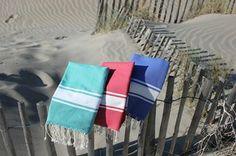 Cherchez votre fouta napoleone et choisissez votre couleur préféré chez notre boutique en ligne.