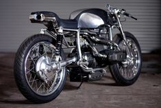 Foundry Motorcycles BMW (8 of 15)