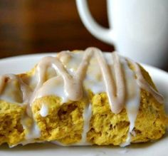 Make your must-have Starbucks coffee and breakfast food at home with these copycat recipes from Food.com.