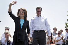 How to defeat Mitt Romney: http://nyr.kr/LHwEyR