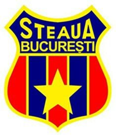 Astros Logo, Houston Astros, Team Logo, Club, Design, Romania, Coat Of Arms