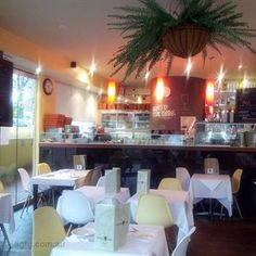 step into Bentham Street Bar & Pizza and discover Italy all over again