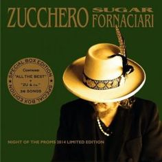 http://www.music-bazaar.com/italian-music/album/844809/All-The-Best-Zu-Co-Night/?spartn=NP233613S864W77EC1&mbspb=108 Zucchero - All The Best - Zu & Co (Night (2014) [Rock] #Zucchero #Rock