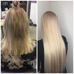 Beverly May Hair is a Hair Salon in Adelaide specialising in Women's hair loss solutions, Wigs, Hair Pieces & Hair Toppers. Hair Toppers, Hair Loss Women, Mermaid Hair, Hair Pieces, Hair Goals, Hair Extensions, Wigs, Long Hair Styles, Beauty