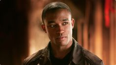 lee thompson young news