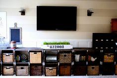 ideias-de-móveis-com-pallets-movel-de-tv