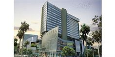 Starwood Buka Hotel Sheraton Kedua di Jakarta | 21/10/2015 | JAKARTA, KOMPAS.com -Pembukaan Sheraton Jakarta Gandaria City yang dikembangkan dan dimilikiPT Pakuwon Jati Tbk, mendorong pertumbuhan merek hotel asal jaringan Starwood Group di kawasan Asia Pasifik menjadi ... http://propertidata.com/berita/starwood-buka-hotel-sheraton-kedua-di-jakarta/ #properti #jakarta #hotel #resort #pakuwon