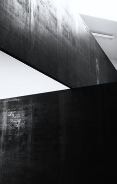 Richard Serra @ Gagosian Gallery | London