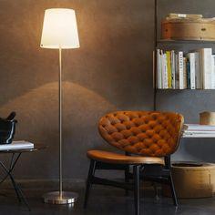 Floor Lamp 3247  - Historical Archive