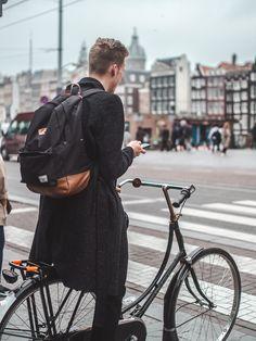 European Street Style // Photography Journal 77