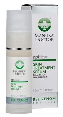 Cure Acne - Acne Treatment #Acne #AcneReview #AcneFree #AcneTreatment #HowToCureAcne