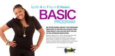 Chicago Weight Loss - A Better Weigh Weight Loss Center, Medical Weight Loss Center, Fastest Way To Lose Weight,