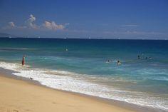 Así son las 15 mejores playas que ver en L.A. y alrededores  por @101lugares