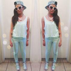 #ootd #wiwt #instafashion #fashiondiaries #fashionstudy #streetwear