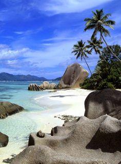 Wanderlust :: Travel the World :: Seek Adventure :: Free your Wild :: Photography & Inspiration :: See more Untamed Beach + Island + Mountain Destinations @untamedorganica :: Galapagos Islands, Ecuador