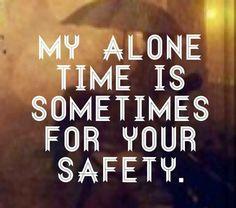 no but really ;)