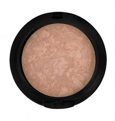 Mineral cosmetics rock! Baked Mineral Foundation (Ivory IC) by Finnish MsChic is my choice. I´ve been using it already over year and I´m going to use it for years ahead. Love the natural look that it gives to my skin! I recommend :)