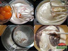 Tortpasiune1 Icing, Pudding, Desserts, Cake Ideas, Food, Tailgate Desserts, Deserts, Custard Pudding, Essen