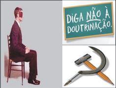 Como o gramscismo corrompe o ambiente acadêmico e cultural no Brasil