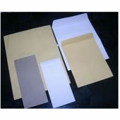 Wholesale office supplies