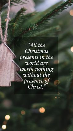 Merry Christmas card sayings friends families happy holidays: All the Christmas presents in the world are worth nothing without the presence of Christ. #ChristmasCardSayings #MerryChristmasCards #MerryChristasSayings Merry Christmas Quotes Jesus, Short Christmas Wishes, Christmas Wishes Messages, Christmas Card Sayings, Merry Christmas Funny, Christmas Humor, Christmas Cards, Inspirational Christmas Message, Wishes For Friends