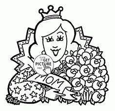 240 Best Holidays coloring pages images | Coloring pages ...