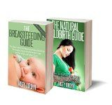 Free Kindle Book -  [Parenting & Relationships][Free] Motherhood: Box Set: A New Mom's Comprehensive Guide to Breastfeeding + Natural Childbirth Labor and Delivery (Motherhood, Childbirth, Breastfeeding, baby ... Pregnant, Baby Care, New Mothers Book 1) Check more at http://www.free-kindle-books-4u.com/parenting-relationshipsfree-motherhood-box-set-a-new-moms-comprehensive-guide-to-breastfeeding-natural-childbirth-labor-and-delivery-motherhood-childbirth-breastfeeding-baby-pr/