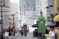 Things to do in Helsinki  #finland #helsinki #thingstodo #city #explore #travel #traveltherenext