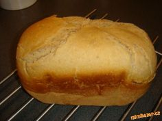 Love Food, Hamburger, Bread, Brot, Baking, Burgers, Breads, Buns