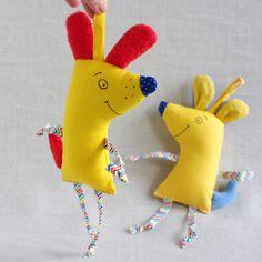 PEJSEK+LITTLE+DOG+Malá+dekorace+nebo+přívěšek+pro+radost Dinosaur Stuffed Animal, Toys, Animals, Activity Toys, Animales, Animaux, Clearance Toys, Animal, Gaming