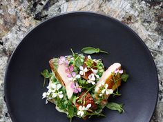 Poké, pregos and plant-based dining… these are some of the delicious dishes you can expect from Cape Town's most anticipated restaurant openings. Garden Picnic, Cape Town South Africa, Vegan Burgers, Fine Dining, Avocado Toast, Restaurants, Lunch, Meals, Breakfast