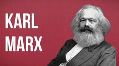 Click through for an entertaining animation about Karl Marx - of interest when studying 'Standing Female Nude'. Exploitation at 3.00, but the whole thing very interesting.