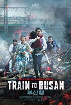 Train to Busan Torrent 2016 Download - MTD  http://movie-torrent.download/train_to_busan_torrent