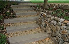 This Maher Residence by Huettl Landscape Architecture ~ Smallhomedesignideas.CoM ツ ツ