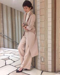 longcourt Duster Coat, Couture, Jackets, Style, Fashion, Down Jackets, Swag, Moda, Stylus