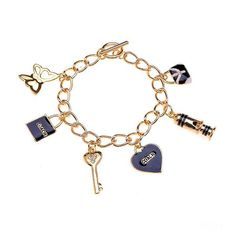cheap Coach Fashion Charm Black Bracelets CVV sale online, save up to 90% off on the lookout for limited offer, no duty and free shipping.#handbags #design #totebag #fashionbag #shoppingbag #womenbag #womensfashion #luxurydesign #luxurybag #coach #handbagsale #coachhandbags #totebag #coachbag