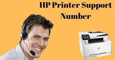 Dial Hp printer Support Number 1-866-515-2211 if you are a Hp printer User and you face some issues in your printer like paper jam, link spoiler and other issues then in that situation get in touch with our expert's team. #Hp_Printer_Help_Number #Hp_Printer_Support_Number Online Support, Numbers, Touch, Website, Paper, Link