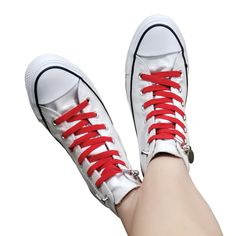 Details about  /No Tie Reflective Elastic Shoelaces Lock Laces For Adults Kids Sports Sneaker