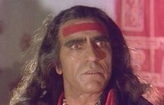 Baba Bhairo Nath: From 'Nagina' Amrish Puri, Video Editing, Cinematography, Filmmaking, Bollywood, Anniversary, True Facts, Films, Cinema