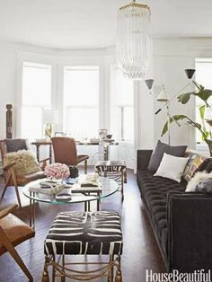 South Shore Decorating Blog: inspiring, beautifully decorated and designed rooms