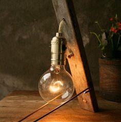 DIY : 10 lampes originales faciles à fabriquer ! | Actualités Seloger