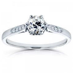Find the perfect Big diamond wedding rings with new designs at Kobelli store. Select from black diamond or Three-Stone Sapphire & Gemstones engagement rings and more. Order Now! Big Diamond Wedding Rings, Gemstone Engagement Rings, Engagement Wedding Ring Sets, Wedding Ring Bands, Engagement Jewelry, Diamond Stone, Diamond Cuts, Black Diamond, Jewelry For Her