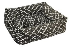 Browsers Dutchie Dog Bed