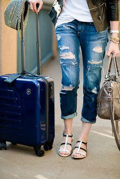 Check out my new post on @ebay  sharing 5 travel essentials for the chic traveler > http://www.ebay.com/gds/5-Travel-Essentials-for-the-chic-traveler-/10000000205681262/g.html?roken2=ti.pS2ltYmVybHkgUGVzY2g=